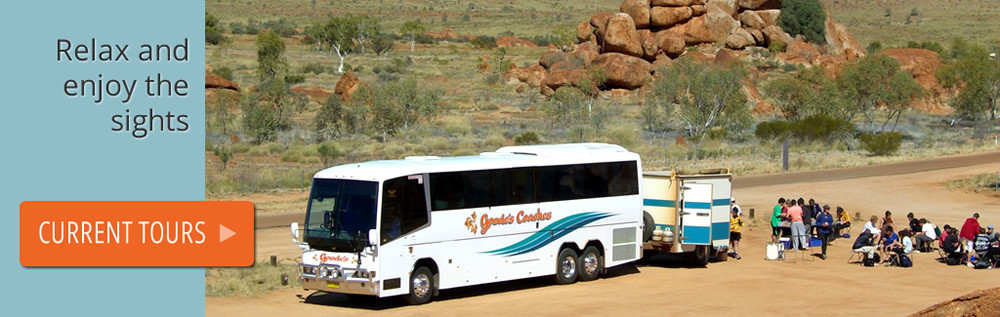 banner-1000-317-bus-coach-tours-goodes-tumut