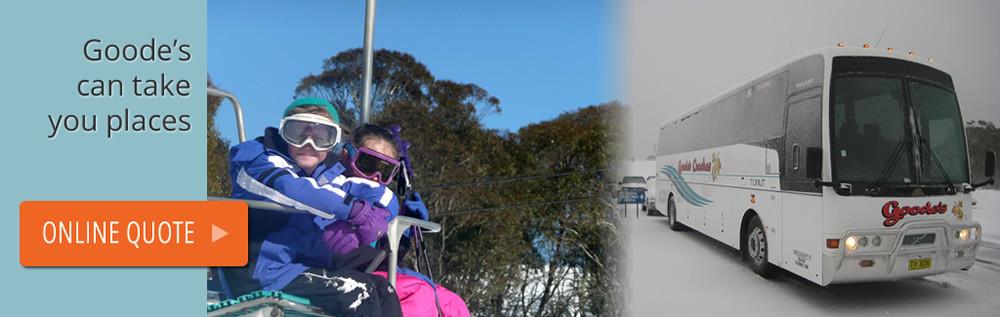 banner-1000-317-bus-hire-charter-ski-trip