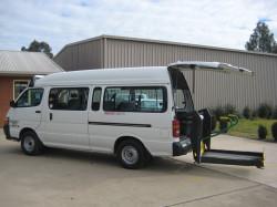bus-fleet-1