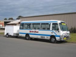bus-fleet-2
