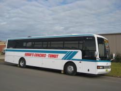 bus-fleet-3