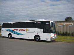 bus-fleet-4