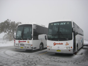 goodes-2-coaches-snow